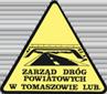 Zarząd Dróg Powiatowych w Tomaszowie Lubelskim